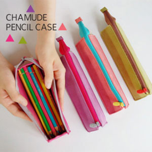 CHAMUDE PENCIL CASE